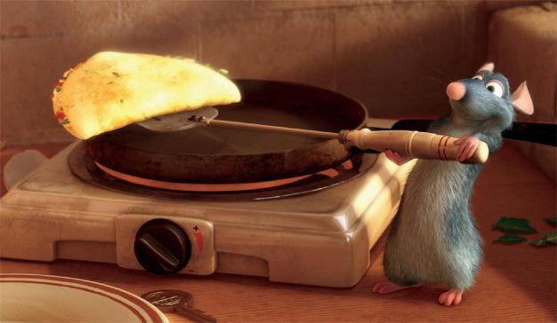 30 ingredientes que no deben faltar jamás en la cocina de un chef del content marketing