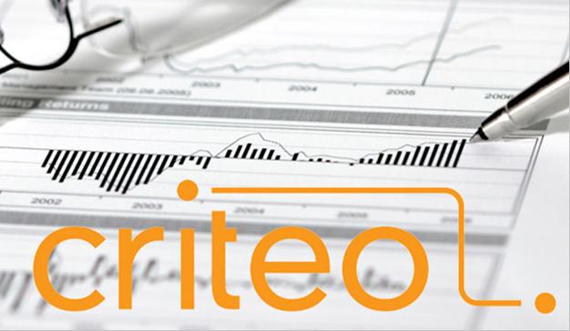 Criteo Direct Bidder conecta el inventario de los publishers con la demanda de Criteo