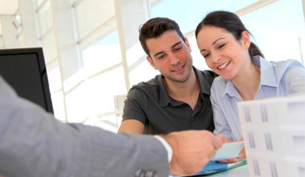 7 sencillos pasos para acertar al elegir inmobiliaria