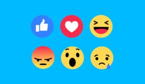 Acusan a Facebook de utilizar la vulnerabilidad de los usuarios con fines publicitarios