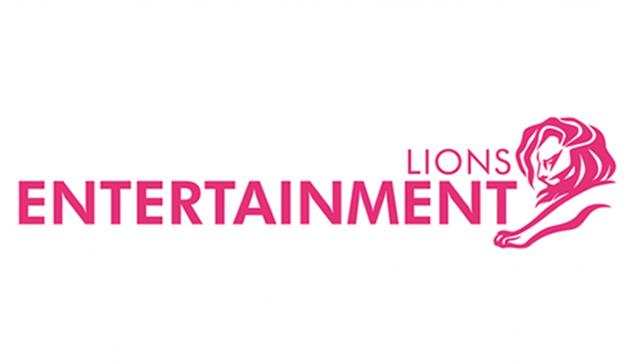 Vivendi, el patrocinador principal de los Lions Entertainment 2017