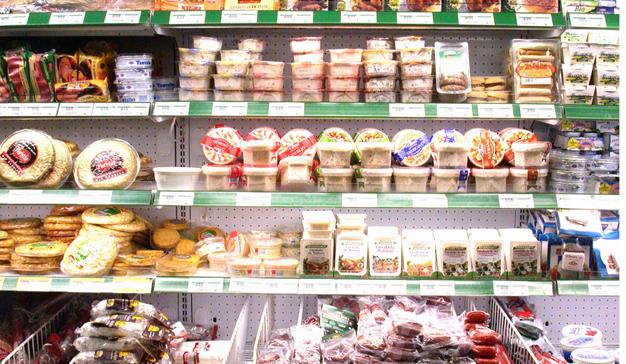 Comienza la batalla de la cocina: aumentan los pedidos online y la venta de platos preparados