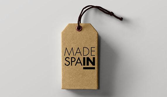 """Estas empresas pueden presumir de ser """"el ojito derecho"""" de consumidores españoles"""
