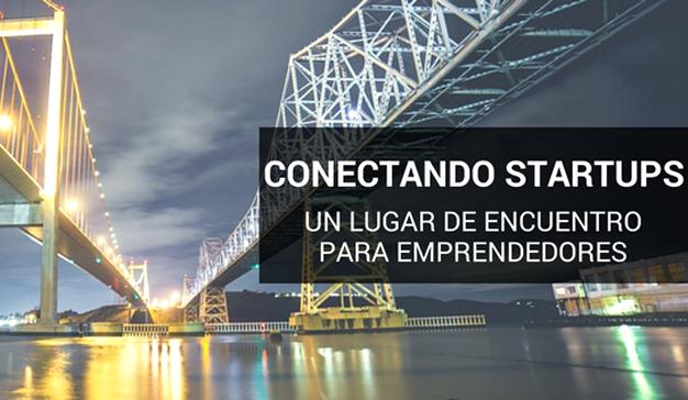 Conectando Startups hablará de Ecommerce en Madrid