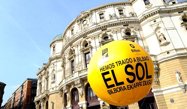 Más de 2.000 piezas a examen en la 32ª edición de El Sol con sabor a creatividad española