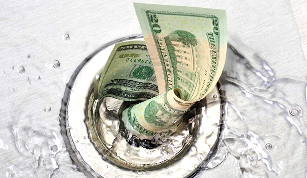 Las pérdidas económicas derivadas del fraude online podrían descender un 10% este 2017