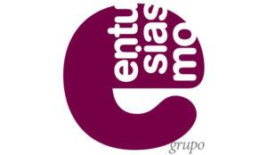 Grupo Entusiasmo gana la cuenta de ADIF para la gestión de su inversión en medios