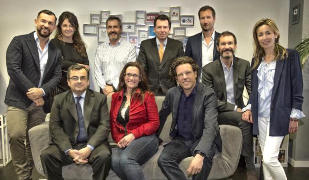 El Grupo Serviceplan refuerza su apuesta por el mercado español