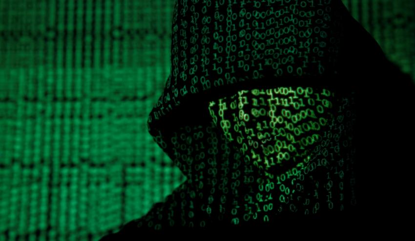 El virus WannaCry le sube la fiebre a la ciberseguridad mundial: la pandemia continúa