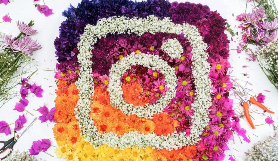 """Instagram: un auténtico """"boom"""" de 1.070 millones de dólares"""