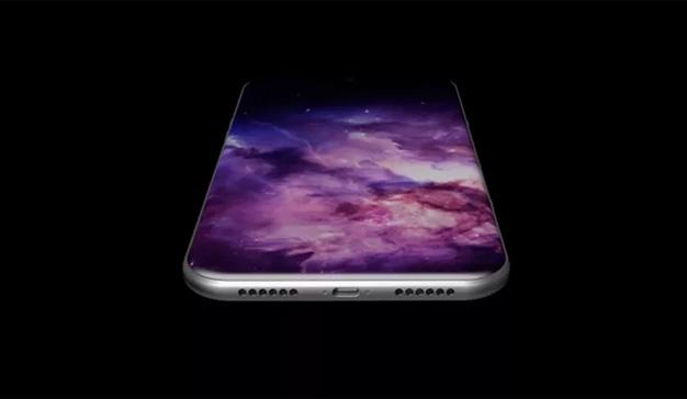 Todo el mundo lo espera como agua de mayo, pero el iPhone 8 podría demorarse