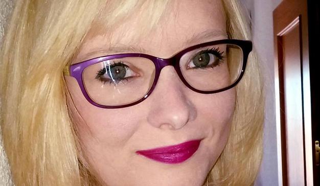 Kerry Goddard, nueva Social Media Manager en Arroba