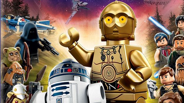 5 pilares sobre los que Lego construye su sólida (y exitosa) estrategia de branding