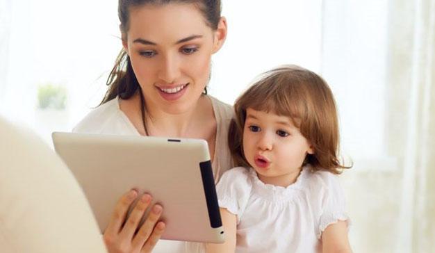 El 90% de las madres millennials planifica sus compras antes de acudir a la tienda
