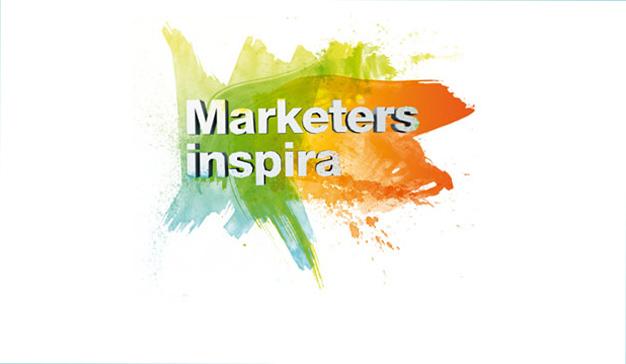 """Inspirar, cuestionar y desafiar, las bases de la décima edición de """"Marketers Inspira"""""""
