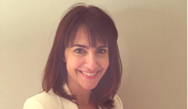 Marta Brondo, nueva directora de Servicios al Cliente de Starcom Barcelona