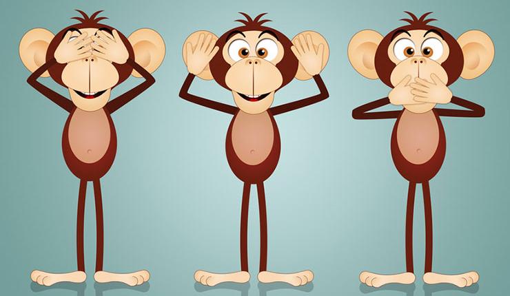 El gran error de las consultoras: las marcas dicen no a su entrada en la gestión de medios