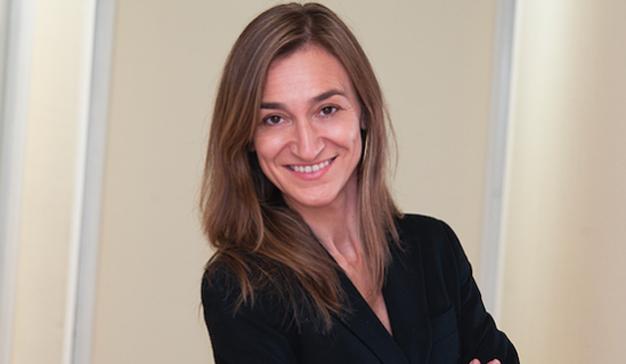 """""""Usar herramientas específicas para móvil en las campañas es lo que marca la diferencia"""", Noelia Amoedo, CEO mediasmart"""