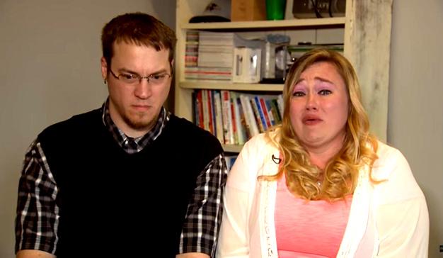 Pierden la custodia de sus hijos por las bromas que les gastaban y publicaban en YouTube