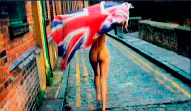 El gobierno británico declara la guerra al porno en internet