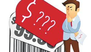 Modifique sus precios y aumente sus ventas ¡Aprenda cómo con este webinar!