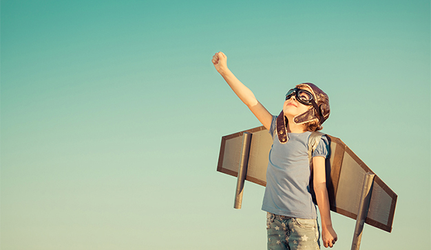 El porqué de las marcas: cuando tener un propósito es alcanzar el éxito