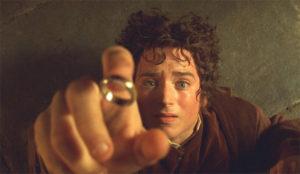 ¿Qué redes sociales le vienen como anillo al dedo a su marca (y cuáles no)?