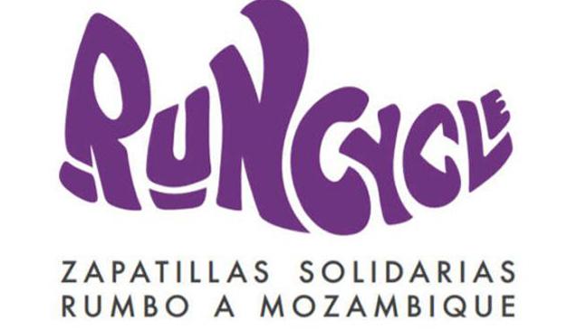 #Runcycle, la campaña que ayuda al pueblo de Mozambique