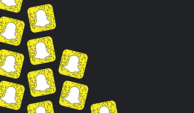 Snapchat lanza tres nuevos formatos para anunciantes