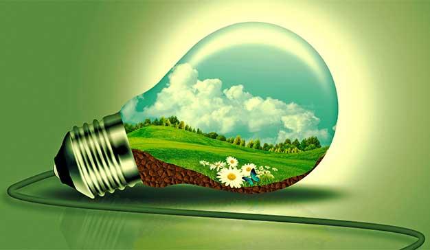 6 razones por las que la sostenibilidad no es un añadido para las marcas