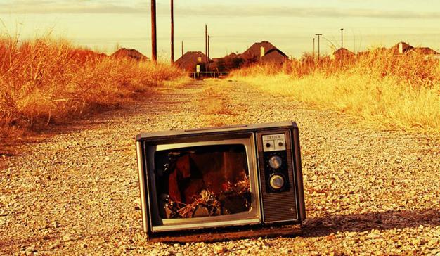 Los anunciantes reclaman de una vez por todas una definición real de publicidad en TV
