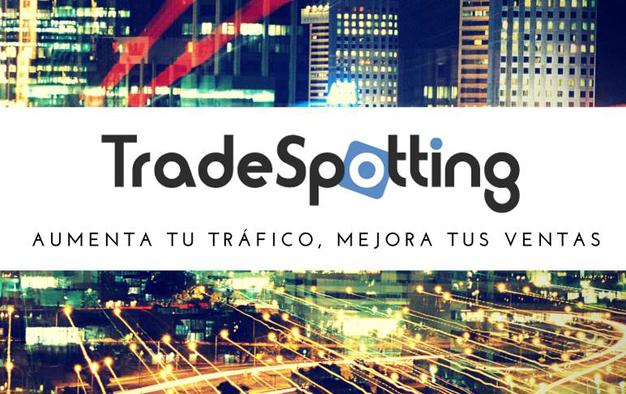 TradeSpotting, la agencia de marketing online especializada en RTB y compra programática cumple tres años en España