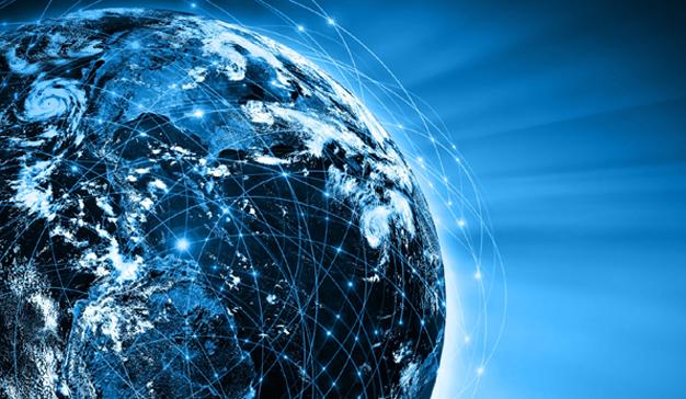 España ocupa el puesto número 17 en transformación digital a nivel mundial