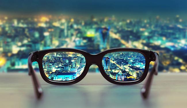 Client Trading Solution, la nueva apuesta de Havas por la transparencia