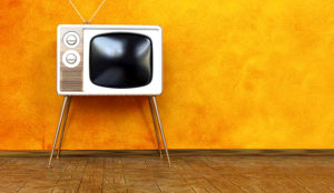 El 51% de los internautas ya paga por servicios de TV IPTV y/o OTT