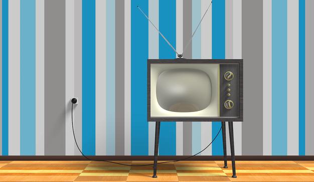 La televisión sigue siendo la líder en cuanto a anunciantes pese a que crece el consumo digital