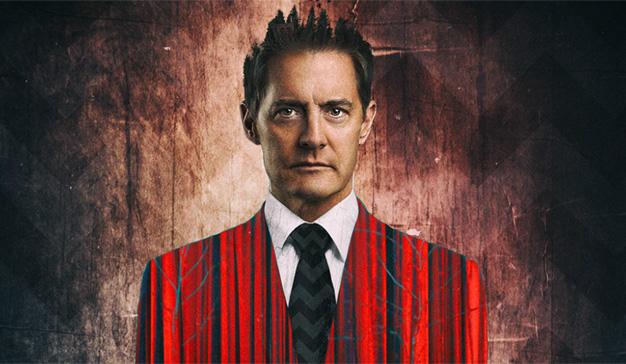 """Twin Peaks o cómo David Lynch se convirtió hace 27 años en el """"Nostradamus"""" de la TV"""