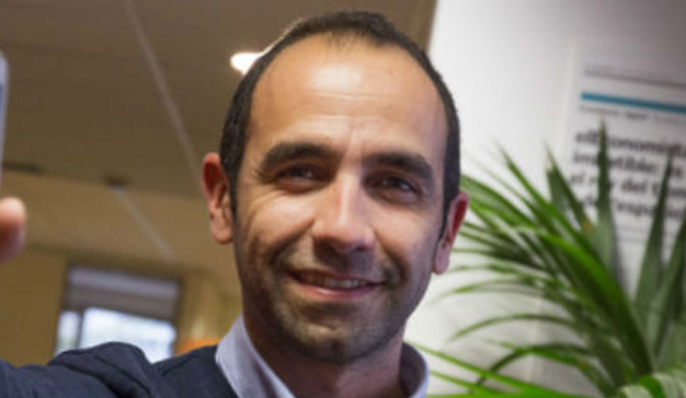 """""""La mejor estrategia de marketing es contar con un producto imbatible"""", Y. Fernández, Uber"""