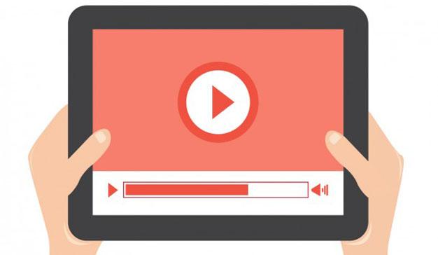 Los marketeros apuestan por el vídeo y el audiovisual