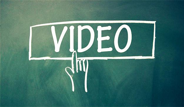 Por qué el vídeo es el formato marketero con mayúsculas en los tiempos digitales que corren