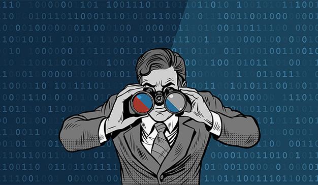 ¿Está Corea del Norte detrás de WannaCry? Puede que sí (puede que no)