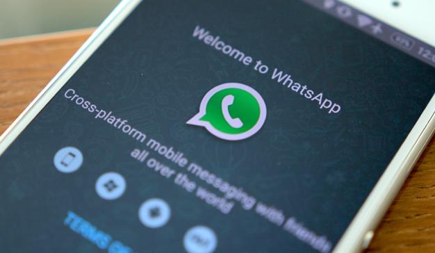 WhatsApp sufre una caída a nivel global dejando sin servicio a millones de usuarios