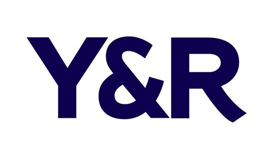 Y&R crea BAV Group, la unidad que agrupará a BAV Consulting, BAVLabs y BAV study