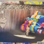 Las mejores campañas de Print y Outdoor que se han dejado ver en Cannes Lions 2017