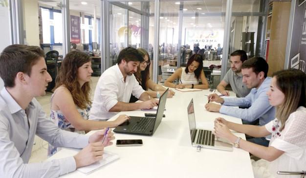 Fheel, plataforma para realizar marketing con influencers online, lanza un nuevo servicio para agencias de publicidad y marketing