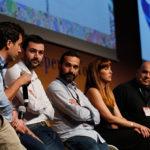 Así fue FOA Barcelona 2017 en imágenes y vídeos