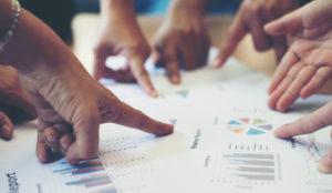 Analítica digital: la clave para conocer el mercado y triunfar en los negocios