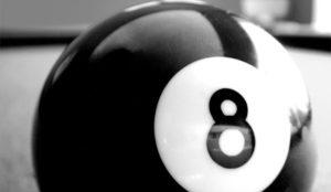 8 segundos o la sentencia de muerte de las compañías españolas en mobile