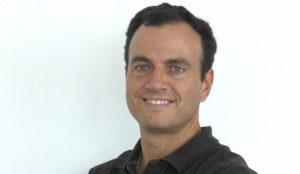 MKTG incorpora a Borja Ortiz-Echagüe como manager of Motorsports