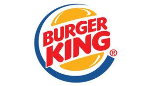 Las 5 claves de Burger King que le han llevado a convertirse en Anunciante del Año en Cannes Lions